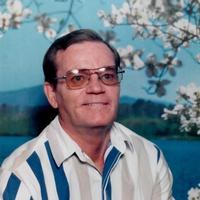 Robert Dwayne Neal