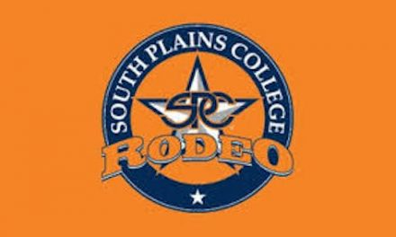 South Plains Rodeo Primed For Howard College Rodeo April 12-14