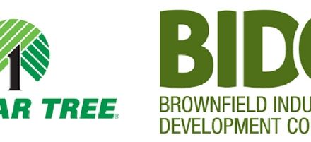UPDATE On BIDCorp Story, New Retail Business Coming to Brownfield