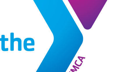 Listen Now: TownTalk visits with the YMCA of Brownfield