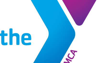 New Look for the YMCA