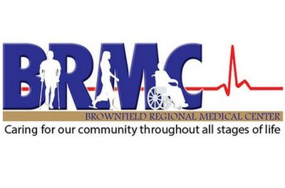 LISTEN NOW: BRMC Health Spot with Dr. Riley