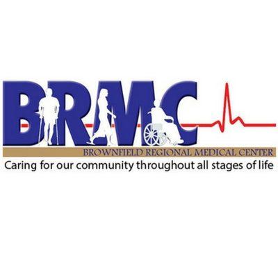 Listen Now: BRMC Health Spot with Marcus Braziel