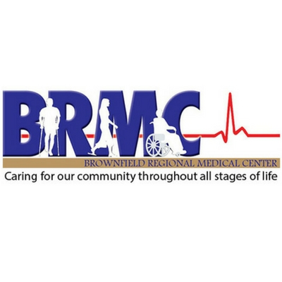 Listen Now: BRMC Health Spot with Marcus Braziel