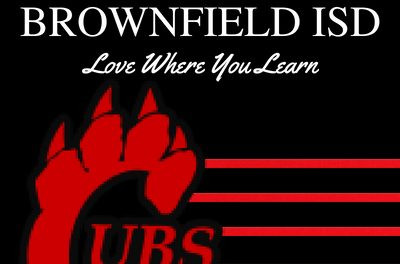 Brownfield ISD Board Meets, Security and STAAR Tops the Agenda