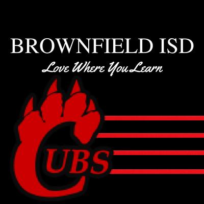 Brownfield ISD Honors Seniors