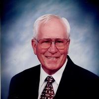 Billy Gene Dobson