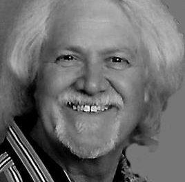 Robert Lloyd Vuicich