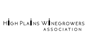 The High Plains Winegrowers Association & Westover Vineyard Advising's Virtual Academy