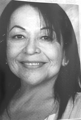 Carolina Cabrera Nerios