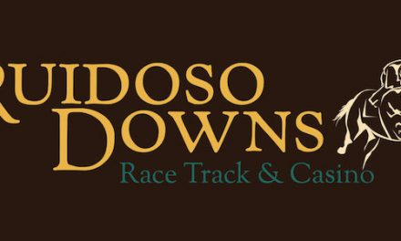 Listen Now: TownTalk visits with Jeff True of Ruidoso Downs