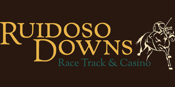 LISTEN NOW: TownTalk visits with Jeff True the GM of Ruidoso Downs Race Track