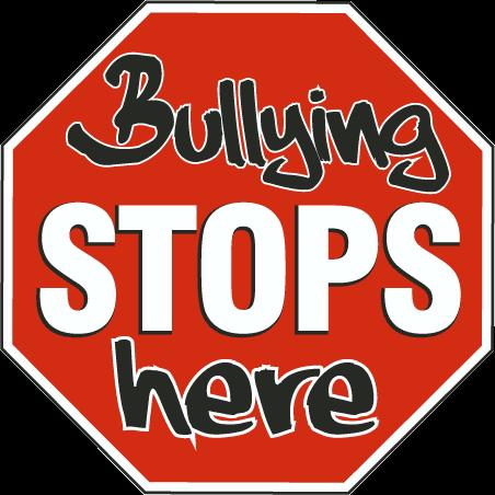 BISD Run, Walk or Roll Against Bullying