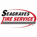 Seagraves Tire Service