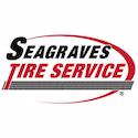 Seagraves Tire Service