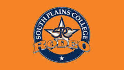 SPC Lady Texan Rodeo Turns in Pair of Top 10 Finishes at CNFR