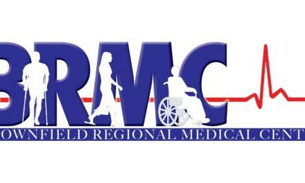 BRMC Job listings