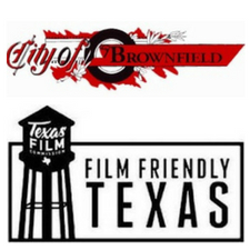 Brownfield Is Getting Closer to becoming a Texas Film Friendly Community