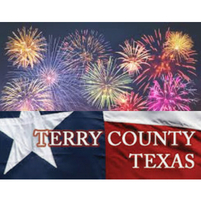 Terry County Commissioners Court Allows Fireworks for the Fourth