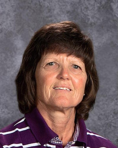 After 39 Years Coach Paula Ham Hangs Up Her Whistle