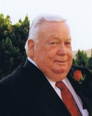 Bill Loyd