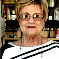 Barbara Jane Jordan