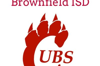 Bell Schedules for Brownfield ISD