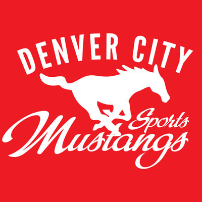 Denver City Mustangs Bounce Back with Big Homecoming Win