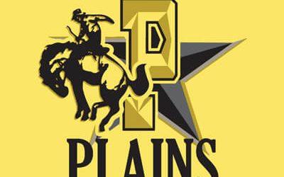 SportsBeat Show: Plains Cowboys Football
