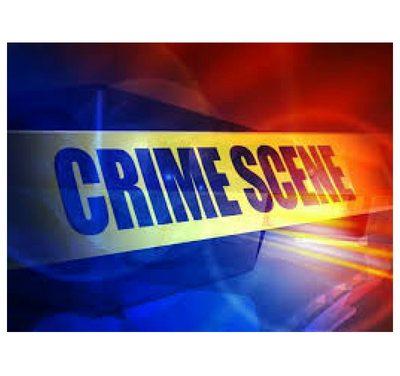 ***Breaking*** Woman Dead In Terry County Murder, Suspect In Jail
