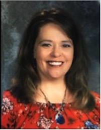 Denver City ISD Teacher Becomes President of Statewide Teacher Group