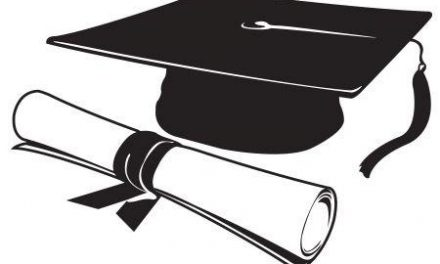 BISD To Determine Graduation Standards for Students Who Did Not Pass TAKS