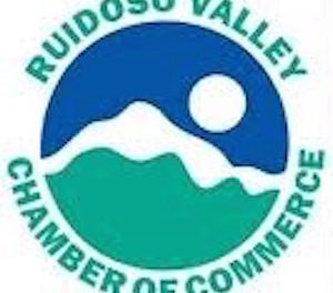 LISTEN NOW: Mirissa Good With The Ruidoso Valley Chamber of Commerce