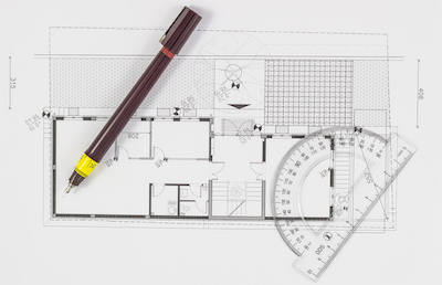 Feng Shui Tips for the Center of House