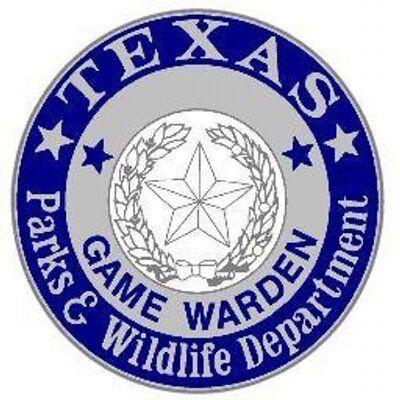 Lubbock District Game Wardens Preparing for Dove Season