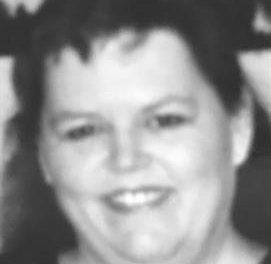 Roselyn Rennae Cook (1957 -2018)