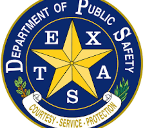 DPS to Host Commercial Vehicle Training