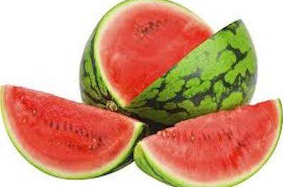 Reminder: Watermelon Round-up in Plains September 1st