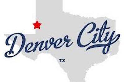 Denver City School Board Met August 20