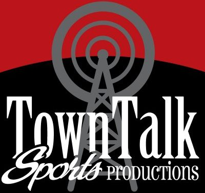 Football Begins Tonight, Look At TownTalk Sports Football Season Predictions
