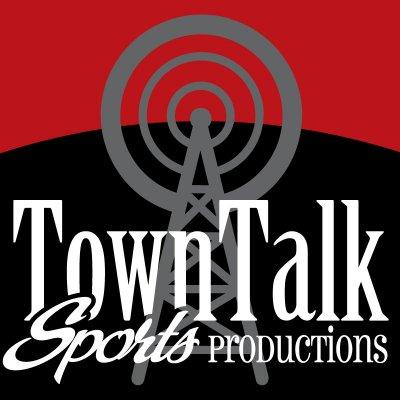 Football Begins Tonight, Look At TownTalk Sports Football Season Predictions