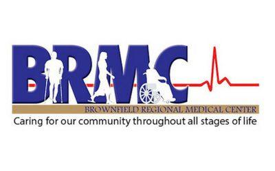 BRMC HealthSpot: Dr. Jennifer Kwalik