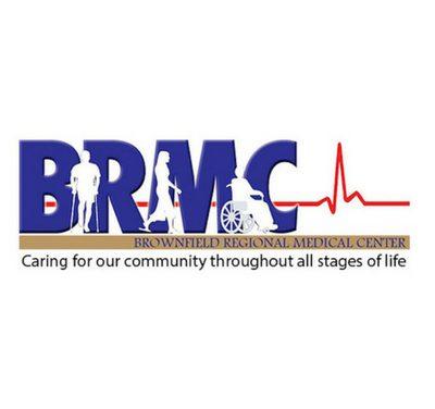 BRMC Health Spot