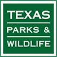 New Game Wardens to Join the Lubbock Regional Ranks