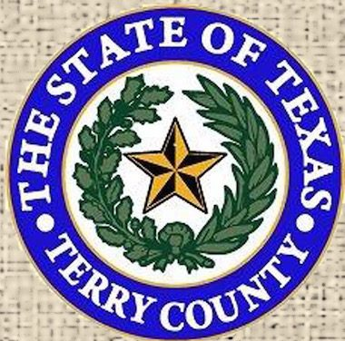 Terry County Commissioners Court Meets, Reveiws Monthly Reports