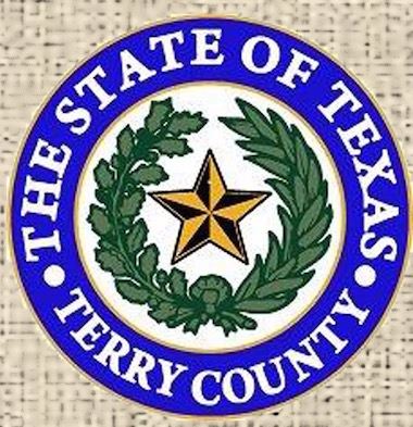 Terry County Commissioners met today, County Auction Coming up
