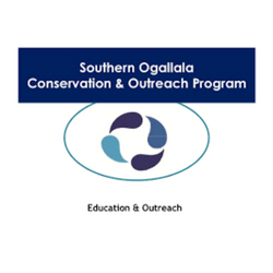 Local UWCD's Sponsor Local Teen Participation in Texas 4-H Water Ambassador Program