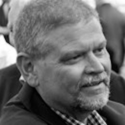 Leonard Clark Lilly (1956-2018)