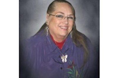 Emily Darlene Charters (1944-2018)