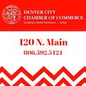 DC Chamber